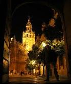 Sevilla-Albacete
