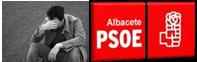 Deriva del PSOE