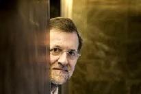 ¿Rajoy?