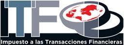 Carta 201 asociaciones europeas pidiendo a los gobernante propuestas concretas para la implantación de del Impuesto sobre transacciones financieras