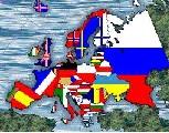 Medio europeos