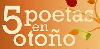 Poetas un año más